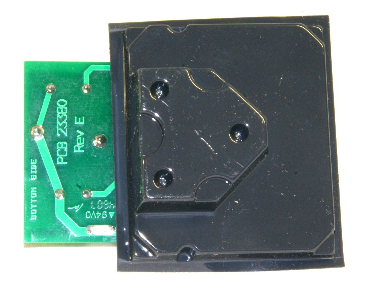 similiar lester 36 volt battery charger wiring diagram keywords rh keywordsuggests funstitch ru